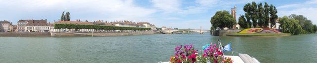 meilleurs sites de rencontre gay statistics à Chalon sur Saône