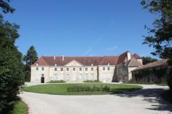Château de Gudmont