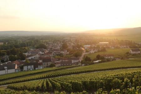 Mareuil-sur-Ay