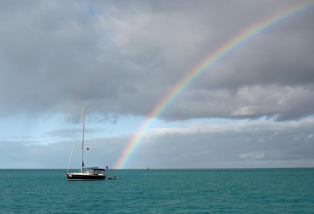 Good Morning Vietnam Z Rainbow : Unexcused absences northern exumas part he said
