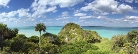 Osprey Cay