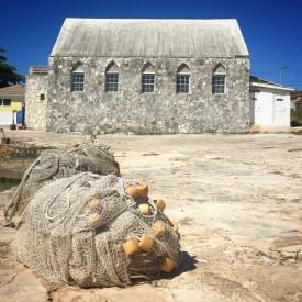 Gregory Town, Eleuthera