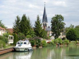 Tours-sur-Marne